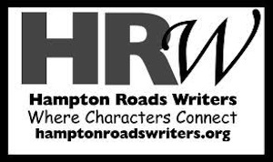 Hampton Road Writers